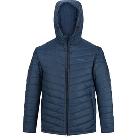 Regatta Volter Loft Jacket Men, nightfall